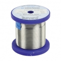 JUOTOSTINA 1.00MM 60/40  TIN-WM 250GR