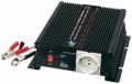 INVERTTERI 600W 24V - 230V HQ-INV600W/24
